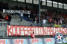 SV Wehen Wiesbaden vs. Kieler SV Holstein 2015/16