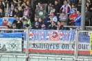 Wehen-Wiesbaden vs. Holstein