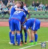 SV Werder II vs. Kieler SV Holstein 20162017