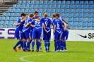 SV Wilhelmshaven vs. Kieler SV Holstein 201112
