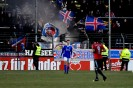 SV Wilhelmshaven vs. Kieler SV Holstein 201213