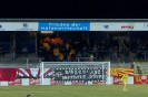 SV Wilhelmshaven vs. KSV Holstein