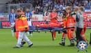 Holstein vs. Sheffield Wednesday_22