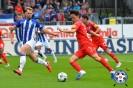 Holstein vs. Sheffield Wednesday_33