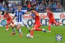 Holstein vs. Sheffield Wednesday_34
