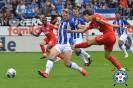 Holstein vs. Sheffield Wednesday_35