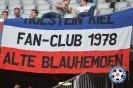 TSV 1860 München vs. Kieler SV Holstein