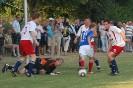 TSV Bordesholm vs. KSV Holstein