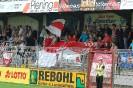 TSV Havelse vs. Kieler SV Holstein