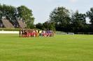 SHFV-Landespokalhalbfinale