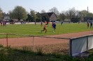 TSV Uetersen vs SV Curslack-Neuengamme