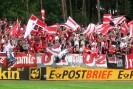 TuS Heeslingen vs. FC Energie Cottbus