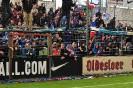 VfB Lübeck vs. Kieler SV Holstein 201213