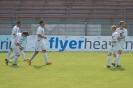 VfB Oldenburg vs. VfL Oldenburg