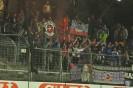 VfB Stuttgart II vs. Kieler SV Holstein