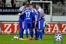 VfB Stuttgart U23 vs. KSV Holstein