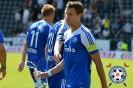VfB Stuttgart vs. Kieler SV Holstein 201415