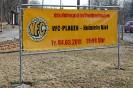 VFC Plauen vs. KSV Holstein
