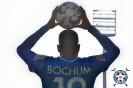 VfL Bochum vs Kieler sv Holstein 20182019