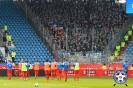VfL Bochum vs. Kieler SV Holstein