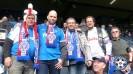 VfL Bochum vs Kieler SV Holstein