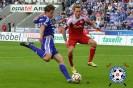 VfL Osnabrück vs. Kieler SV Holstein 2014/15