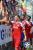 VfL Osnabrück vs. Kieler SV Holstein 201516
