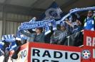 VFL Sportfreunde Lotte vs. Kieler SV Holstein
