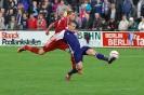 VfR Neumünster vs. Kieler SV Holstein