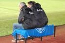 Vogtländischer FC Plauen vs. Kieler SV Holstein
