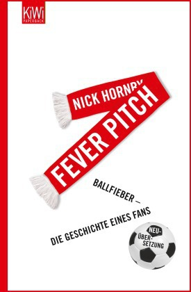feverpitch
