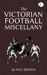 victorian misc cover