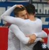 Nürnberg vs. Holstein_7