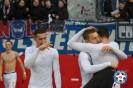 Nürnberg vs. Holstein_8