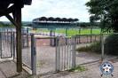 FSV Salmrohr vs. Kieler SV Holstein