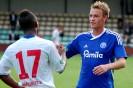 Hamburger SV U23 vs. KSV Holstein
