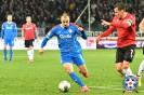 Hannover 96 vs. Holstein_10
