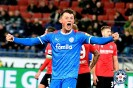 Hannover 96 vs. Holstein_15