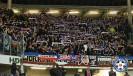Hannover 96 vs. Holstein_18