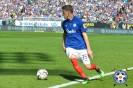Holstein Kiel vs. SC Paderborn 07 20182019