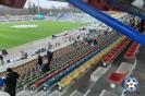 Karlsruhe vs. Holstein_12