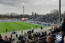 Karlsruhe vs. Holstein_19