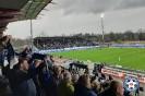 Karlsruhe vs. Holstein_21