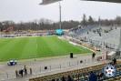 Karlsruhe vs. Holstein_2