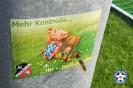 Kieler SV Holstein U23 vs. Altonaer FC von 1893