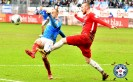 Holstein vs. Heidenheim_20