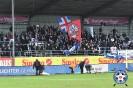 Holstein vs. Heidenheim_37