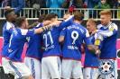 Kieler SV Holstein vs. FC FC Erzgebirge Aue