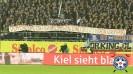 Holstein vs. St.Pauli_14
