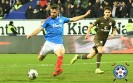 Holstein vs. St.Pauli_17